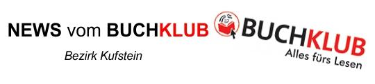 Buchklub Kufstein